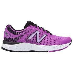 New Balance 680v6 (Naisten)
