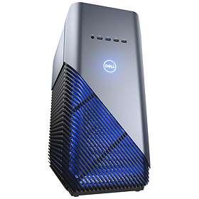 Dell Inspiron 5680 (MFD9H)