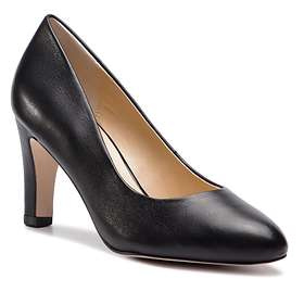Shoes Caprice 22400-22