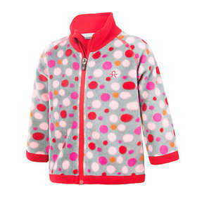 Color Kids Tugo Jacket (Jr)