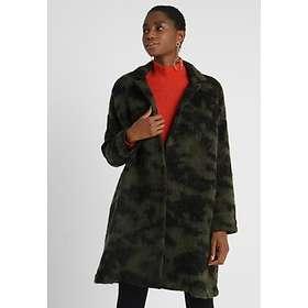 Goosecraft Vivienne Coat (Dame)