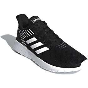 Adidas AsWeeRun (Herr)
