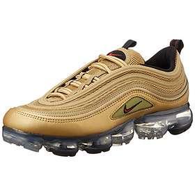 outlet store 656ba 858c9 Nike Air VaporMax 97 (Men's)