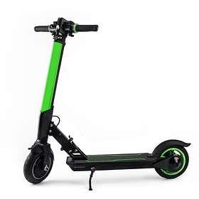 KooWheel E1 Electric Scooter