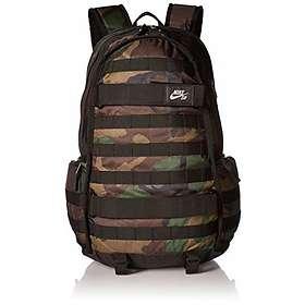 603892f856 Nike SB RPM Graphic Skateboarding Backpack (BA5404) au meilleur prix ...