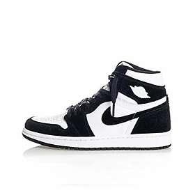 Nike Air Jordan 1 High OG (Dam)