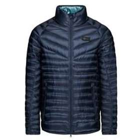 Find the best price on Nike Chelsea FC Down Fill Jacket (Men s ... 961309396