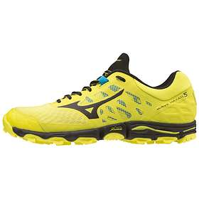fd618dee7692 Find the best price on Mizuno Wave Hayate 5 (Men s)