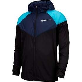 Nike Windrunner Running Jacket AR0257 (Herr)