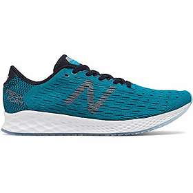 Find the best price on New Balance Fresh Foam Zante Pursuit (Men s ... 17843ec7f