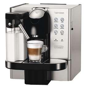Nespresso Lattissima Premium F356