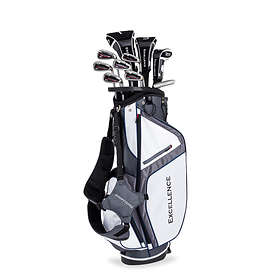 Excellence Golf R7/R17 with Cart Bag