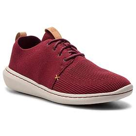 Find the best price on Clarks Step Urban Mix (Men s)  a6112b65b