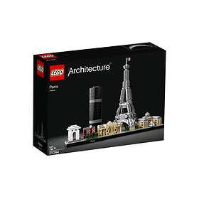 Architecture Architecture 21044 Architecture Paris Paris Lego Lego Lego Architecture 21044 Lego 21044 Paris CordxeWB