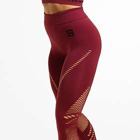 Better Bodies Waverly Tights (Dam)
