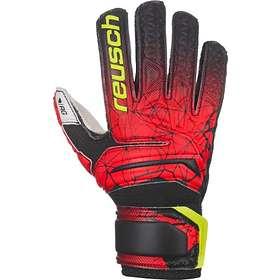 Reusch Fit Control RG Open Cuff Finger Support Junior