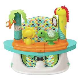 Infantino Grow With Me Discovery