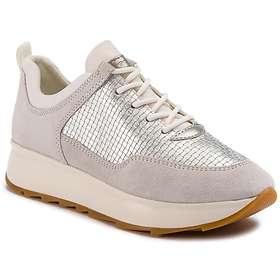 03d331f3fa2 Best pris på Geox Gendry D925TB (Dame) Fritidssko og sneakers ...