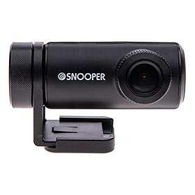 Snooper DVR-WF1