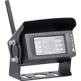 Midland Wireless Truck Camera
