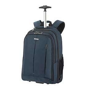 """Samsonite Guardit 2.0 Rolling Laptop Bag 15.6"""""""