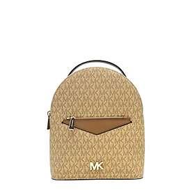 78324c177a72 Michael Kors Jessa Small Logo Convertible Backpack (Donna) Zaini al ...