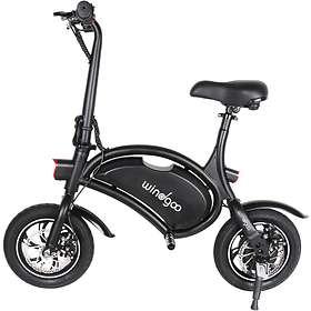 Wind-Goo B3 Electric Scooter