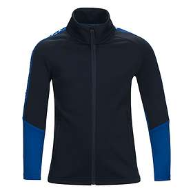 Peak Performance Stretch Rider Zip Up Jacket (Jr)