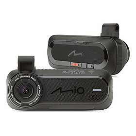 Mio Technology MiVue J60