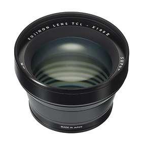 Fujifilm TCL-X100 II