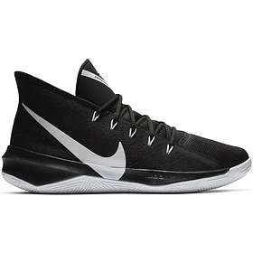 new concept d4d5c 06c2a Nike Zoom Evidence III (Herr)