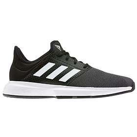 Adidas Game Court (Herr)
