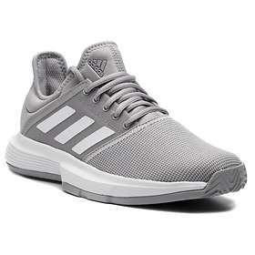 Adidas Game Court (Dam)