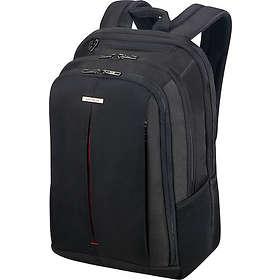 """Samsonite Guardit 2.0 Laptop Backpack L 17.3"""""""