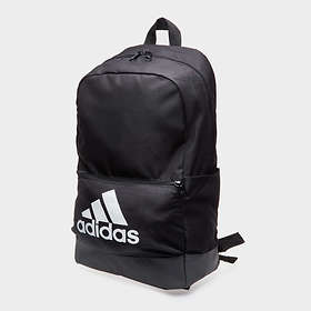 Adidas Training Classic Badge Of Sport Backpack (DT2628)