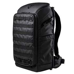 Tenba Axis Tactical 32L