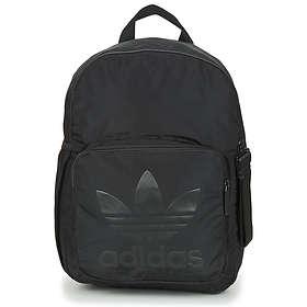 Adidas Women Originals Classic Medium Backpack (DV0214) (Dam)