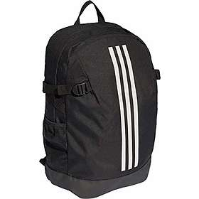 6045bb144 Adidas Training Power 4 Loadspring Backpack (DQ1066) Best Price ...