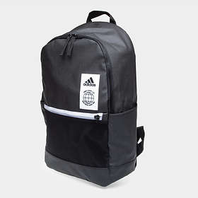 Adidas Training Classic Urban Backpack (DT2605)