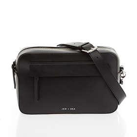 Jem + Bea Cara Changing Bag