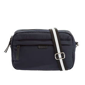 Jem + Bea Cici Changing Bag