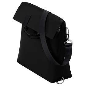 Thule Sleek Changing Bag