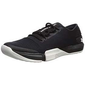 Under Armour TriBase Reign (Dame)