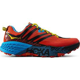 Hoka One One Speedgoat 3 (Herr)