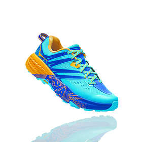 Hoka One One Speedgoat 3 (Dame)