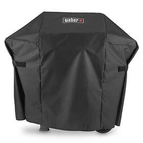 Weber Premium Grillöverdrag (Spirit II 200, Spirit 200)