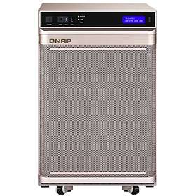 QNAP TS-2888X-W2195-512GB
