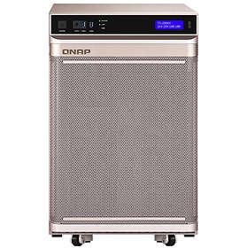 QNAP TS-2888X-W2195-128GB