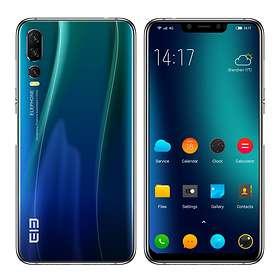 Elephone A5 64Go