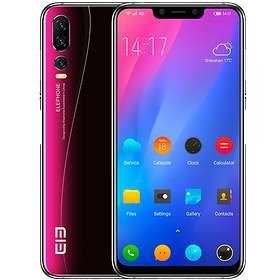 Elephone A5 128GB